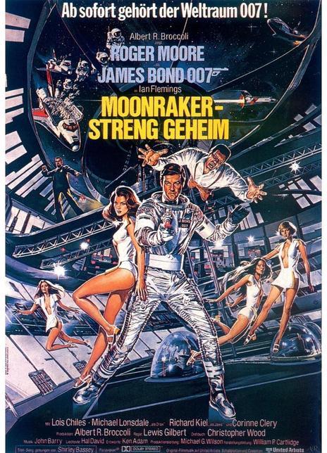 1979动作冒险《007系列11:太空城》BD1080P.高清迅雷下载