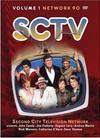 """""""SCTV Network 90"""""""