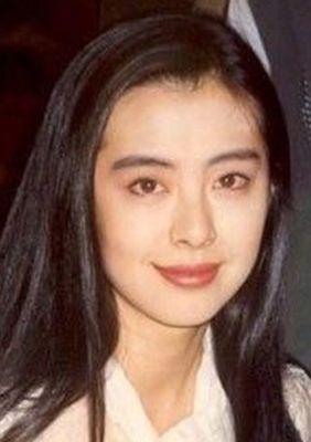 Joey Wong