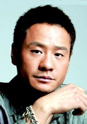 Yiming Lian