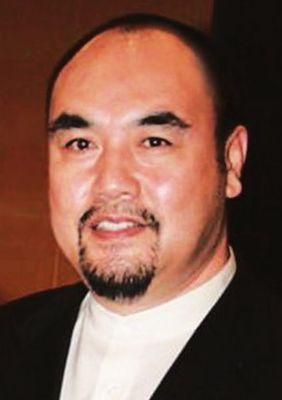 Jinsheng Zang