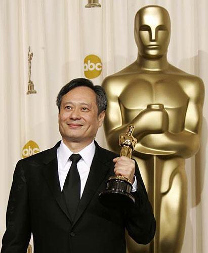 """奥斯卡最佳外语片奖更名为""""最佳国际电影奖"""",报名规则没变  第3张"""