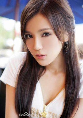 Xiwei Wang