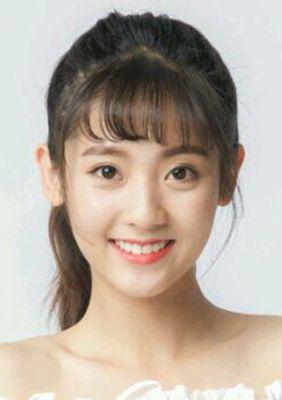 Fei Xing