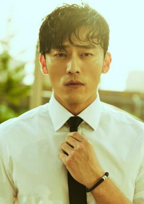 Dean Liu