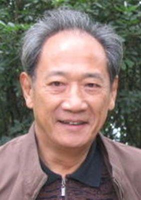Zhiyu Li