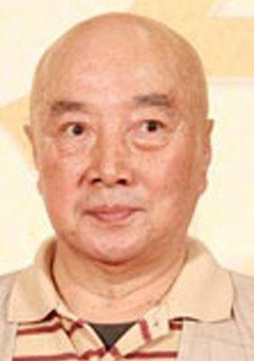 Hai Yu