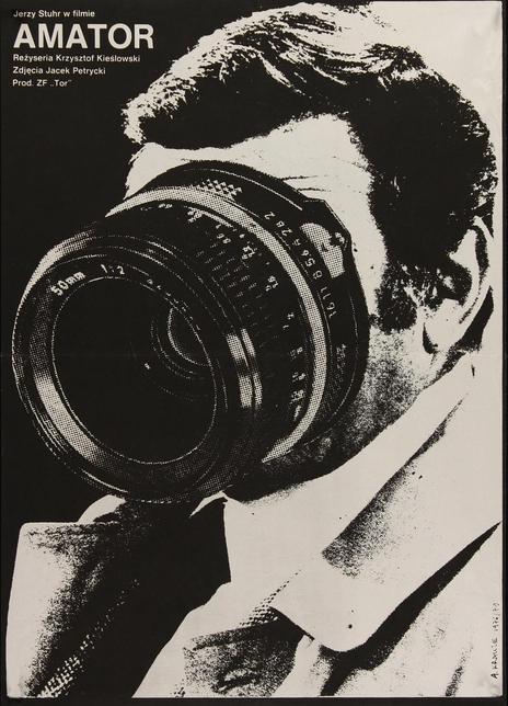 1979波兰高分爱情《影迷》HD720P 高清下载