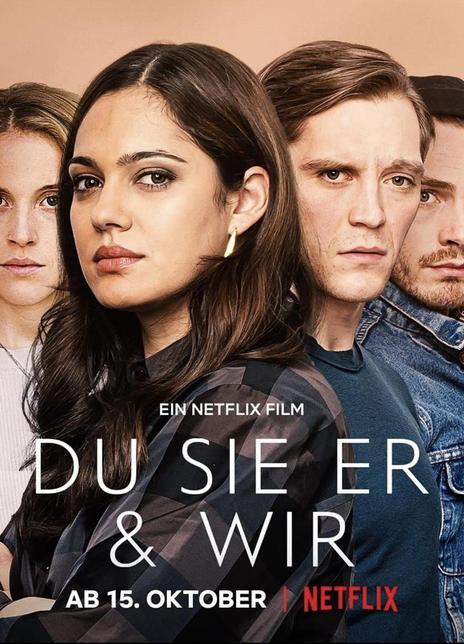 2021德国剧情《换爱四人行》HD1080P.德语中字