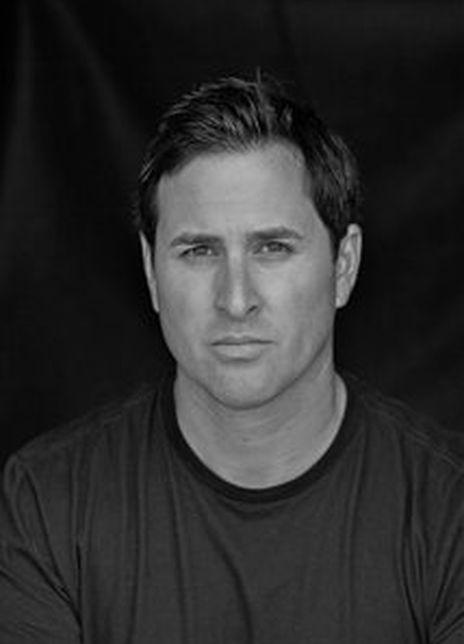 Josh Kemble