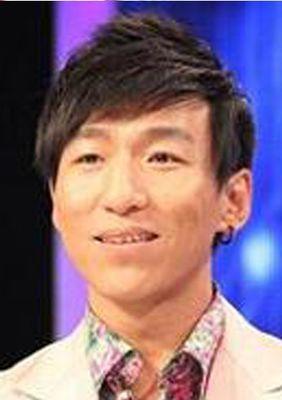 Cao ZhiGao
