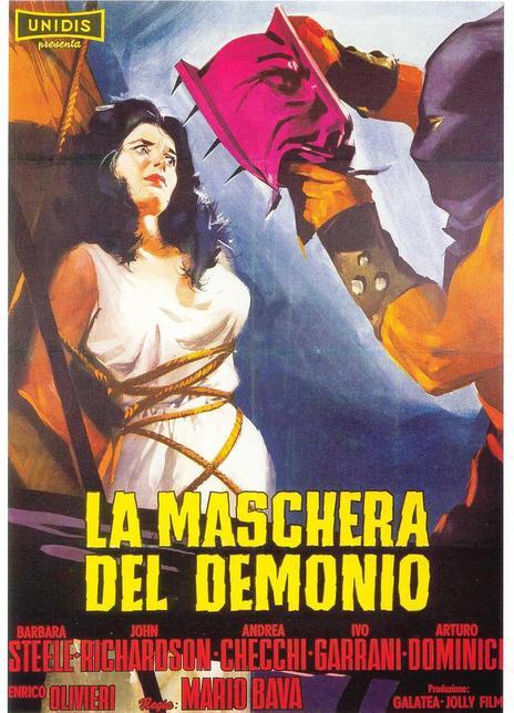 1960意大利7.2分恐怖《撒旦的面具》BD1080p.中文字幕