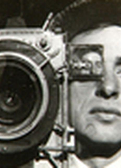 鲍里斯·考夫曼图片