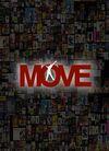 Move TV