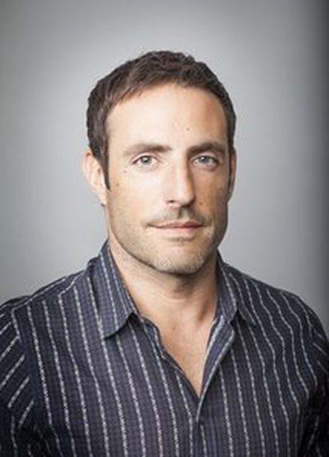 Alex Ongaro