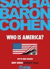 谁是美国?