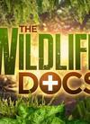 The Wildlife Docs