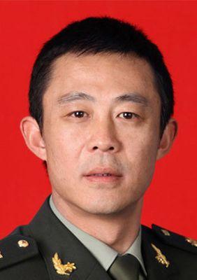 Yong Hou