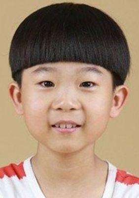 Tianze Wang