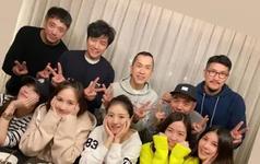 影視日報|《燕雲台》1月20日起在韓國播出;凱文·費奇證實《死侍3》將加入漫威電影宇宙