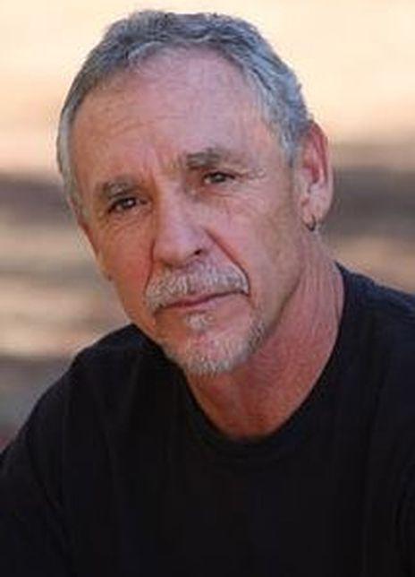 Doug Coleman