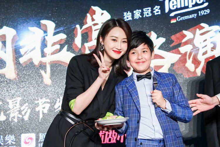 《牛油果的春天》林鵬、陳思成.jpg