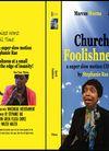 Church Foolishness 2013