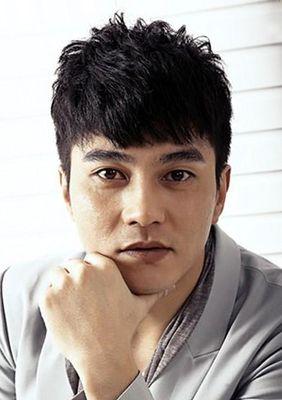 Xiaoyu Zhu