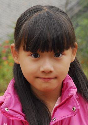Huangli Xu