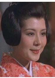 Yuka Mizuno