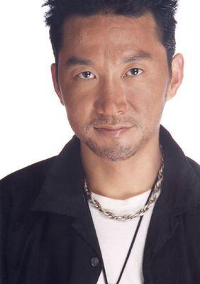Guozhang Zhao-Yan