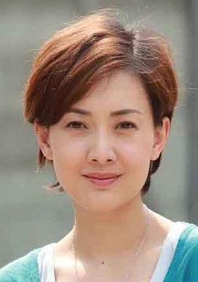 Li Niu