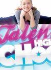 Talent High School - Il sogno di Sofia