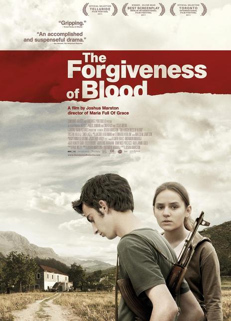 2011美国剧情《血腥的宽恕/血之救赎》BD1080P.中英双字