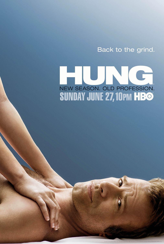 Hung Season 2