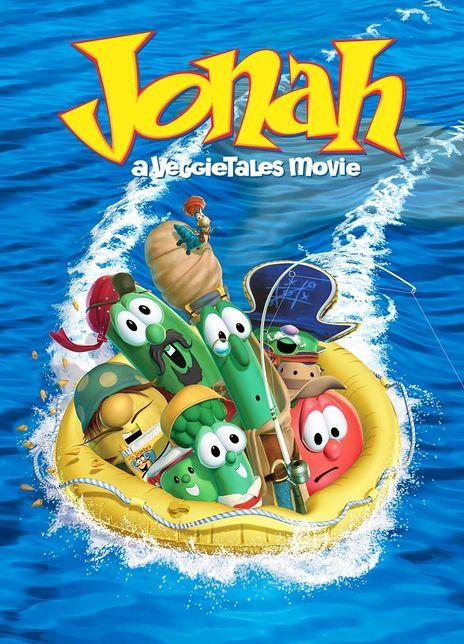 2002美国动画喜剧《蔬菜宝贝历险记》BDRip.中英双字