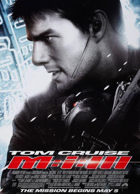 2006高分動作冒險《碟中諜3》BD720P.國語配音.中英雙字