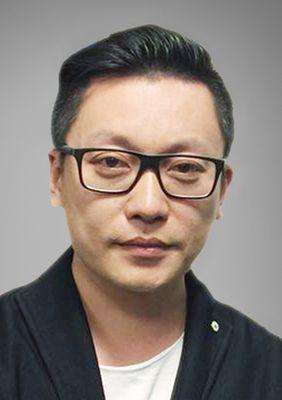 Yunfei Wang