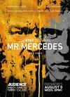 梅塞德斯先生 第一季