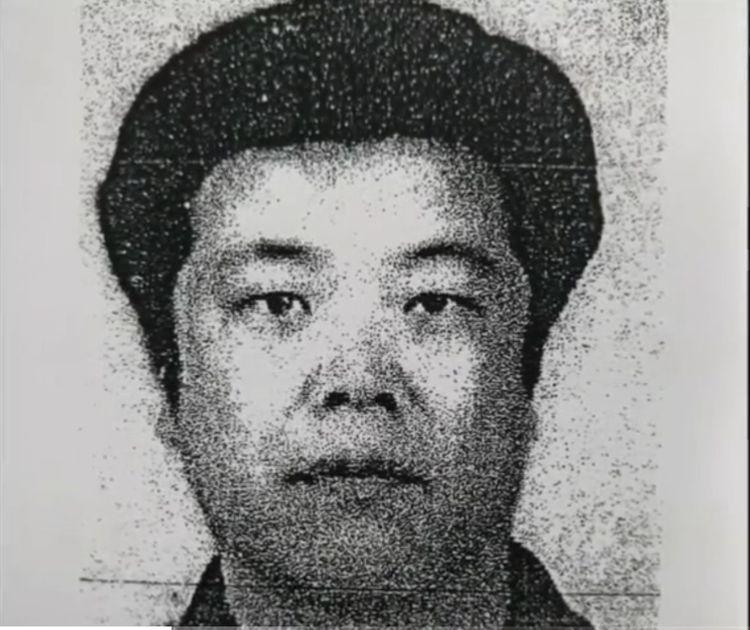 素媛案罪犯长相首次公开,韩国电视台:国民安全大于罪犯肖像权  第3张