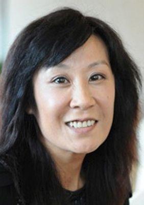 Xiaoming Su