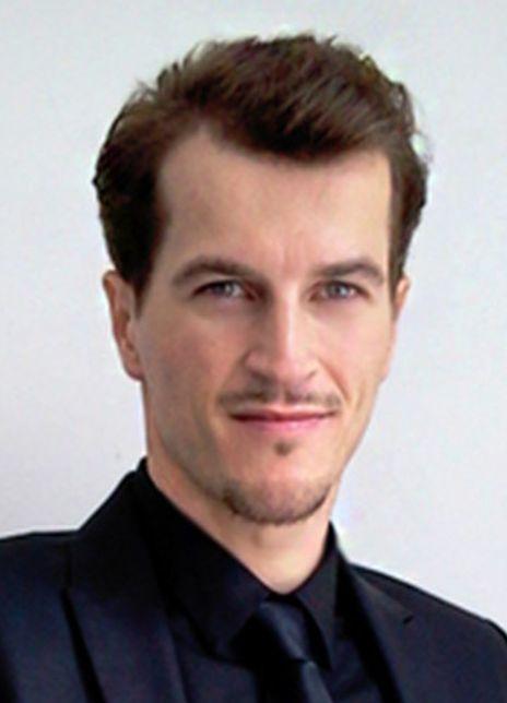 David Torok