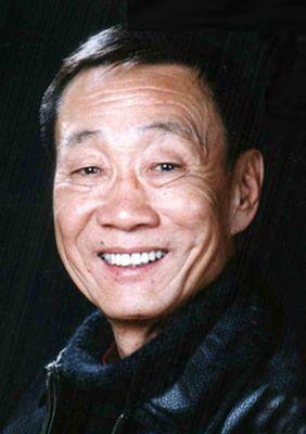 Lu TaiHeng