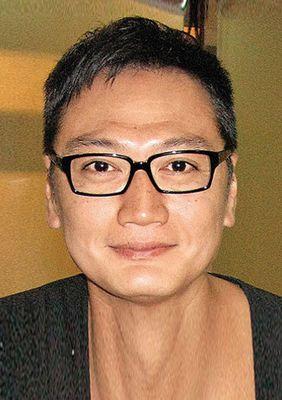 Qi HuangHou