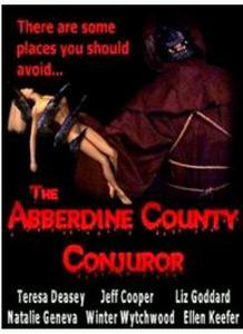 The Abberdine County Conjuror