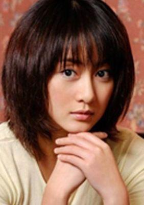 Tianyue Liu