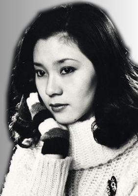 Chiu-hua Wei