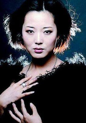 Qianhua Wang