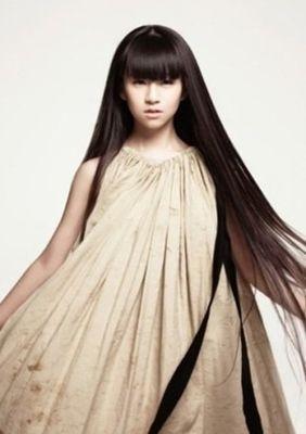 Caiqi Yang