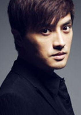 Xiaohu Liu
